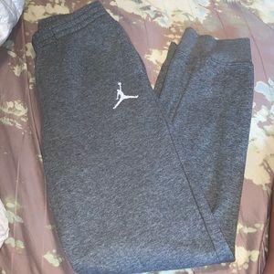 Air Jordan Joggers